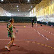 tennis_kort3_1