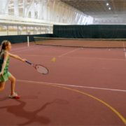 tennis_kort3_2