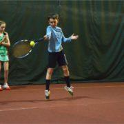 tennis_kort3_3
