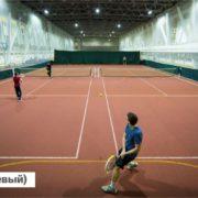tennis_kort_1L