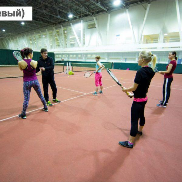 tennis_kort_1L1