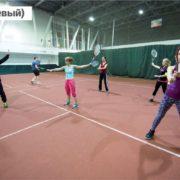 tennis_kort_1L2