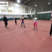 tennis_kort_1L3