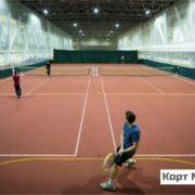 tennis_kort_2P