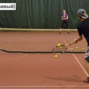 tennis_kort_2P_1