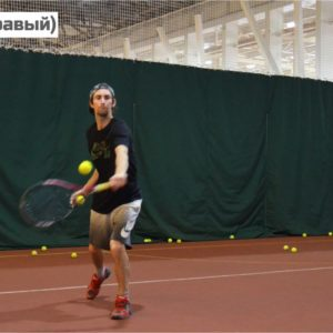 tennis_kort_2P_2