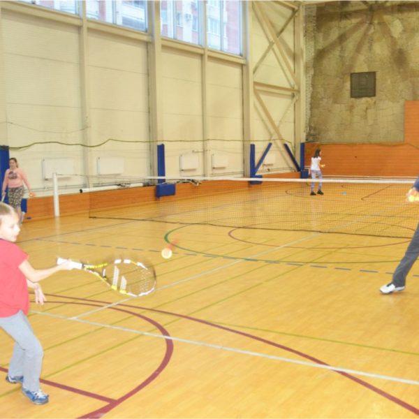 tennis_kort_5_1