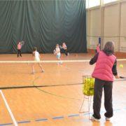tennis_kort_5_2