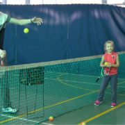 tennis_kort_6_3