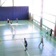 tennis_kort_7