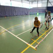 tennis_kort_7_2