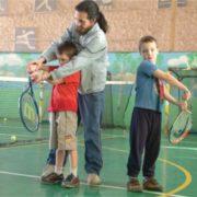 tennis_kort_8_1