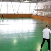 tennis_kort_8_2