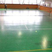 tennis_kort_8_3