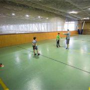 tennis_kort_9_1