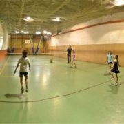 tennis_kort_9_3