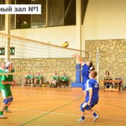 volleyball_1_2