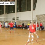 volleyball_1_3