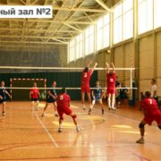 volleyball_2_3