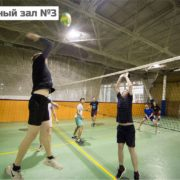 volleyball_3_2