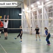 volleyball_4