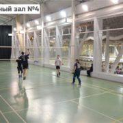 volleyball_4_2