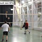 volleyball_4_3