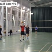 volleyball_5_2