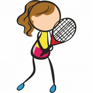ds_badminton