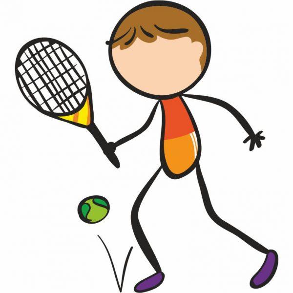ds_tennis